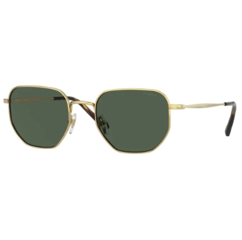 Vogue VO 4186S Sunglasses